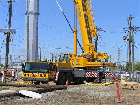 crane mobile mobile cranes www pixshark images galleries with a