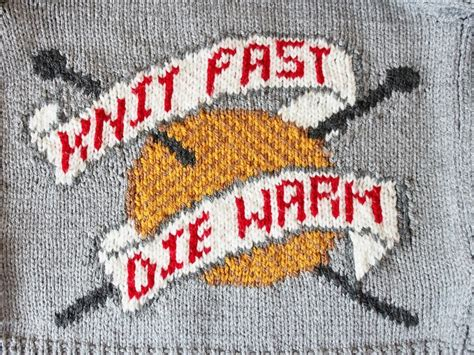 knitting words a ravel of knitting words merriam webster