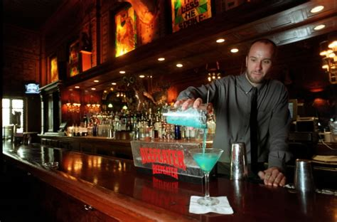 Top Bars In Baltimore by Owl Bar The Drink Baltimore The Best Happy Hours