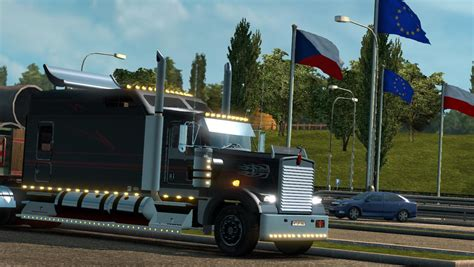 kenworth dealer image gallery kenworth trucks w900