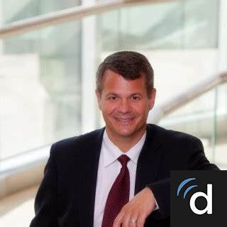 Johns Mba In Healthcare by Dr Langell Md Salt Lake City Ut General Surgery
