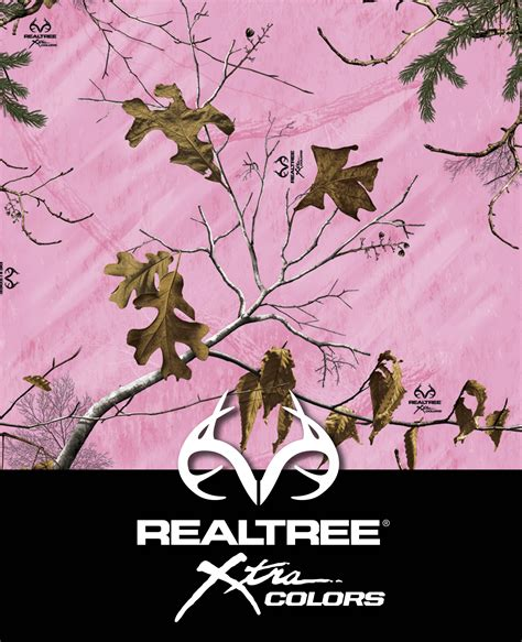 camouflage patterns realtree camo patterns decals