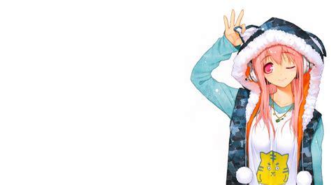 cute anime girl wallpaper tumblr cute anime winter wallpaper 42569 1920x1080 px
