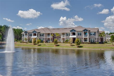 Ultris Apartments Jacksonville Fl Photos And Of Ultris Oakleaf Plantation In
