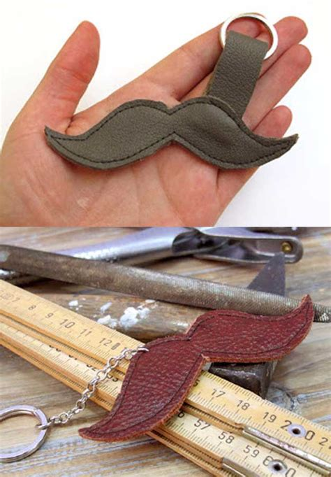 awesome diy projects for guys ridiculously cool diy crafts for