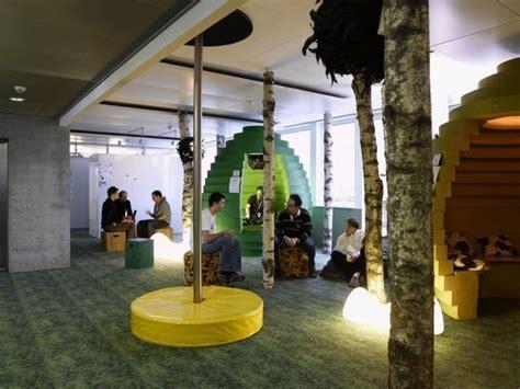 office in zurich 50 pics google office in zurich 50 pics