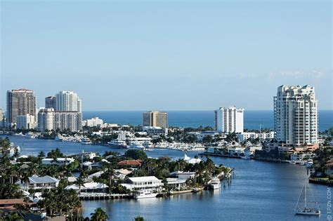 imagenes de boca raton miami 10 well known names who call boca raton home boca raton