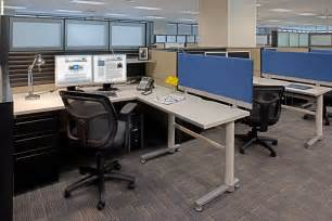 modern commercial office furniture restyle projects restyle s product categories