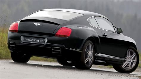 luxury bentley best luxury sports cars luxury things