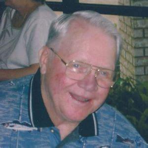 raymond halling obituary el co triska