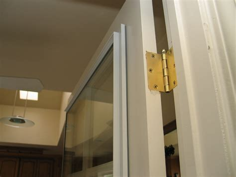 Interior Soundproof Doors Interior Door Panels Soundproof Windows Inc
