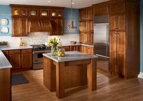 masco kitchen cabinets gorgeous masco cabinets on kraftmaid masco cabinets