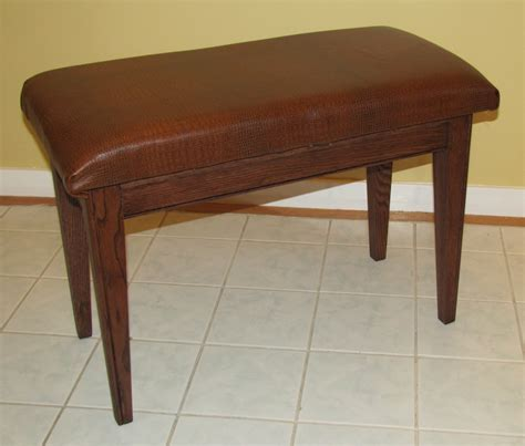 piano bench repair piano bench repair 28 images antique rosewood piano