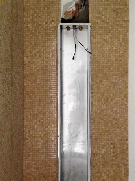 installazione box doccia installazione box doccia saune e bagni turchi