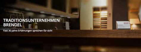 küchen böhm k 252 che offene k 252 che dunstabzug umluft offene k 252 che