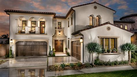 shea home design studio irvine 100 shea home design studio irvine the courts at baker ranch by sheahomessocal http www