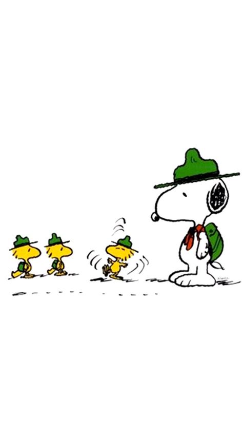 wallpaper iphone 6 snoopy iphone wallpaper snoopy snoopy pinterest snoopy