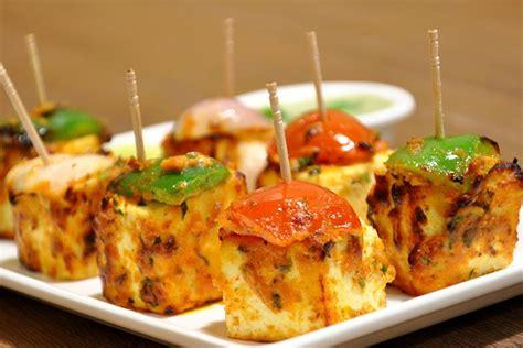ricetta cucina indiana paneer la ricetta formaggio della cucina indiana