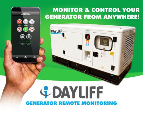 control your home from your phone control your home from your phone idayliff generator remote monitoring davis shirtliff group