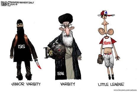 17 Best Ideas About Michael Ramirez On Ramirez - 17 best ideas about ramirez on recent