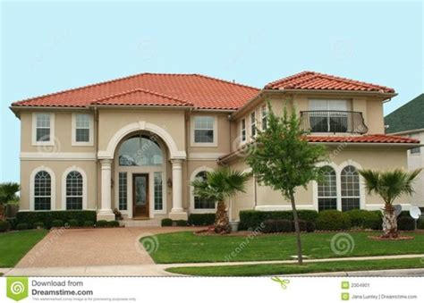exterior paint colors for mediterranean style homes help with exterior color of home