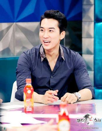 berita film obsessed song seung heon joo wan dulunya pelatih dance yunho tvxq