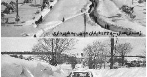 deadliest blizzard in history the deadliest snowstorm in recorded history occurred in
