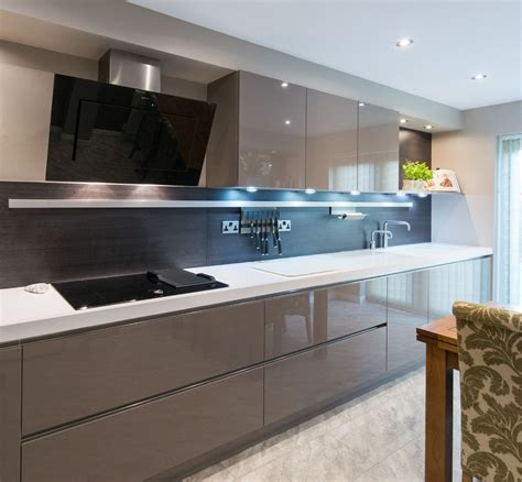 kitchen design centre designer kitchen kitchen design centre