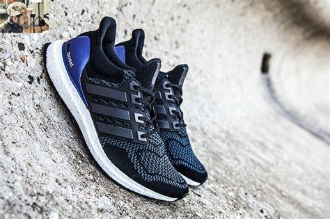 Adidas Supernova Boost Original No Sl72 Gazelle Zx Flux 1 adidas ultra boost chile