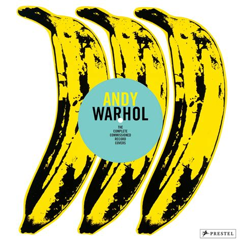 album cover coffee table book review coffee table book of warhol s remarkable album