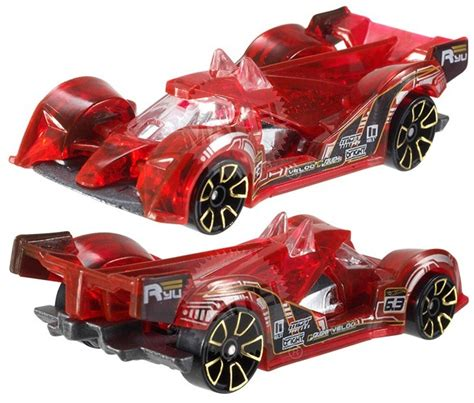 Hotwheels Hw Carbonator hi tech missile y carbonator wheels 2014 hw race 180 250 100 00 en mercado libre