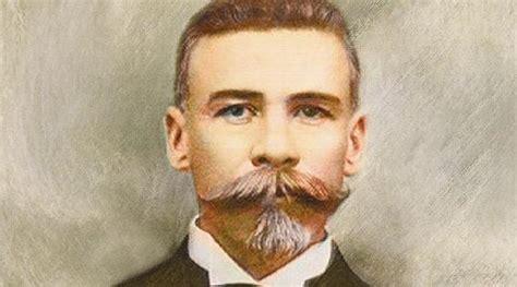 imagenes de personajes de la revolucion mexicana con nombres 11 personajes de la revoluci 243 n mexicana historia