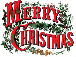 Merry christmas images christmas pictures plusquotes