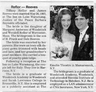 Upcoming Wedding Announcement by All You Need To About Newspaper Wedding Announcement