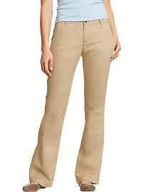 khaki pants for women old navy free shipping on 50 17 best ideas about womens khaki pants on pinterest