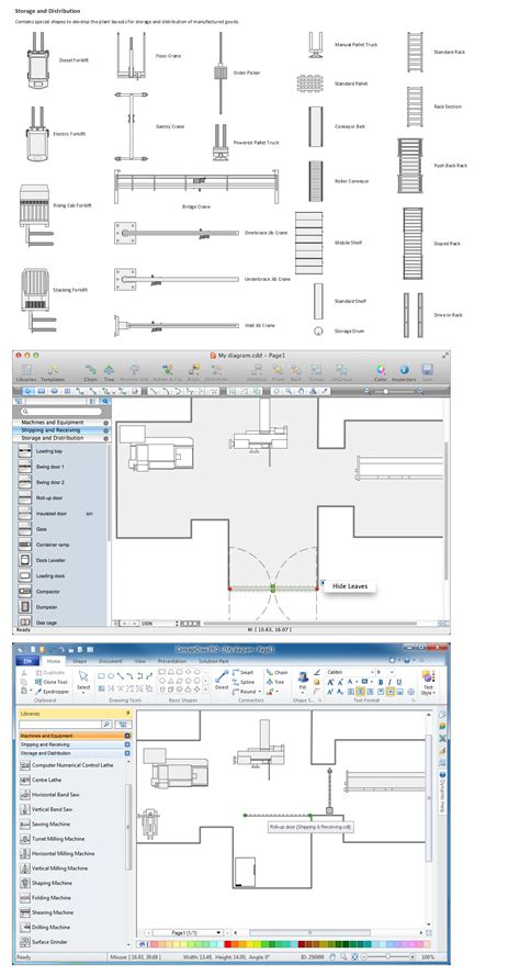 Woodworking Plans Software Iwooden Woodworking Project Plan