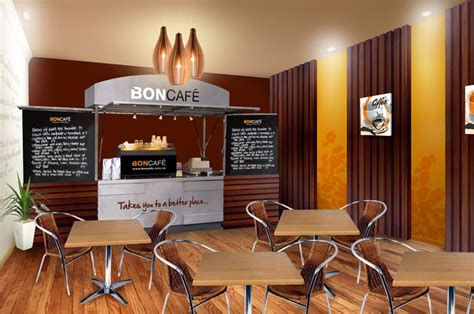 cafe design concepts cafeteria design concepts www pixshark com images