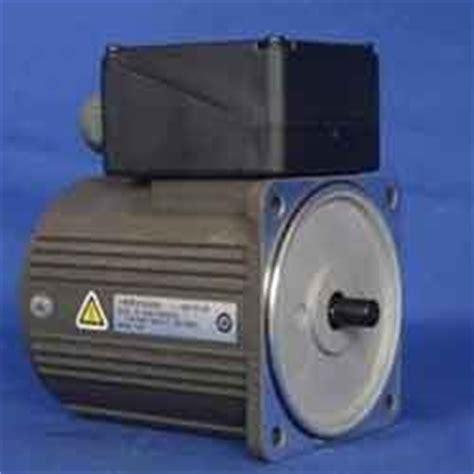 induction motor panasonic ac induction motor panasonic three phase induction motor exporter from chennai