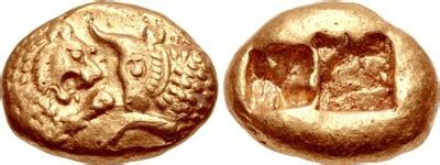 rich as croesus eureka it s all greek to ngc ancients what does it mean to be as rich as croesus