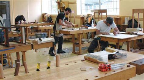 woodworking schools quebec woodwork sample