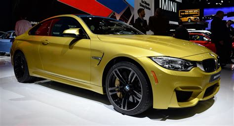 lexus bmw bmw m4 vs lexus rc f which super coupe would you take w