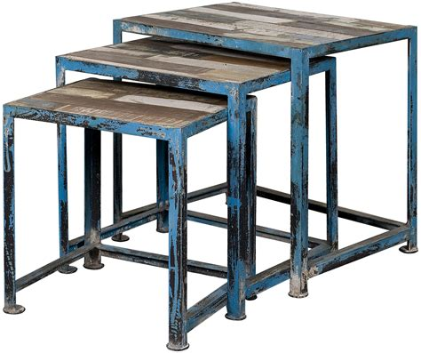coast to coast imports occasional accents three reclaimed
