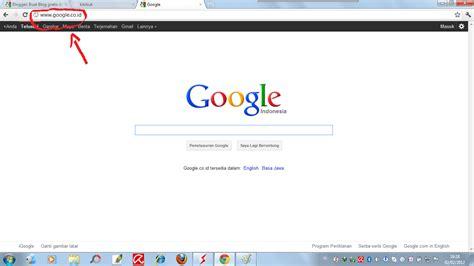 format mht adalah menggunakan internet untu memperoleh informasi