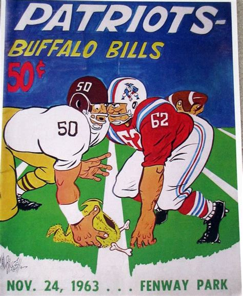 Requirment Of Mba Admission Program At Buffalo by 127 Best Images About My Sports Fandom On