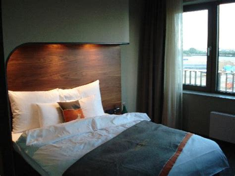 amazing hotel rooms amazing rooms picture of 25hours hotel hafencity hamburg tripadvisor