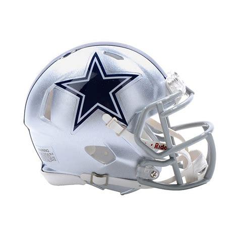 dallas cowboys helmet coloring car interior design dallas cowboys helmet clip art car interior design