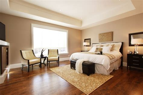 staging bedrooms for sale staging a bedroom for sale photos and video