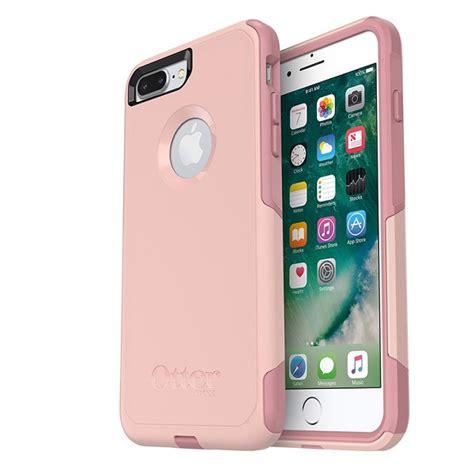 iphone 8 plus otterbox cases cad electronics