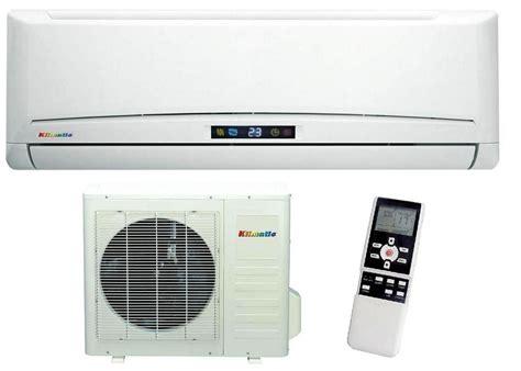 Kondensor Ac Lg klima montaj servisi 0216 395 25 75