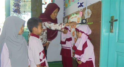 stunting masalah    anak  indonesia linisehatcom